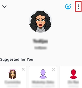 Change When Message Expire Snapchat