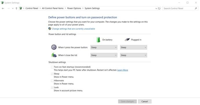 Change the Startup Sound in Windows 10