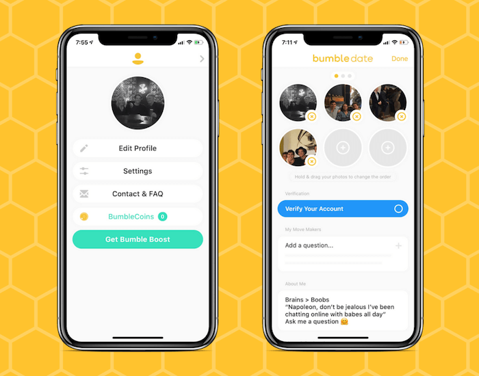 Users tinder inactive Does Tinder