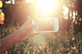 How To Add Your Instagram to Tiktok