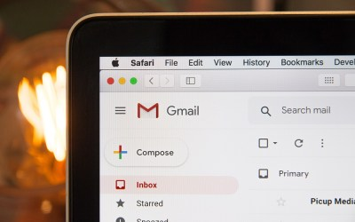 How To Forward Domain Email To Gmail