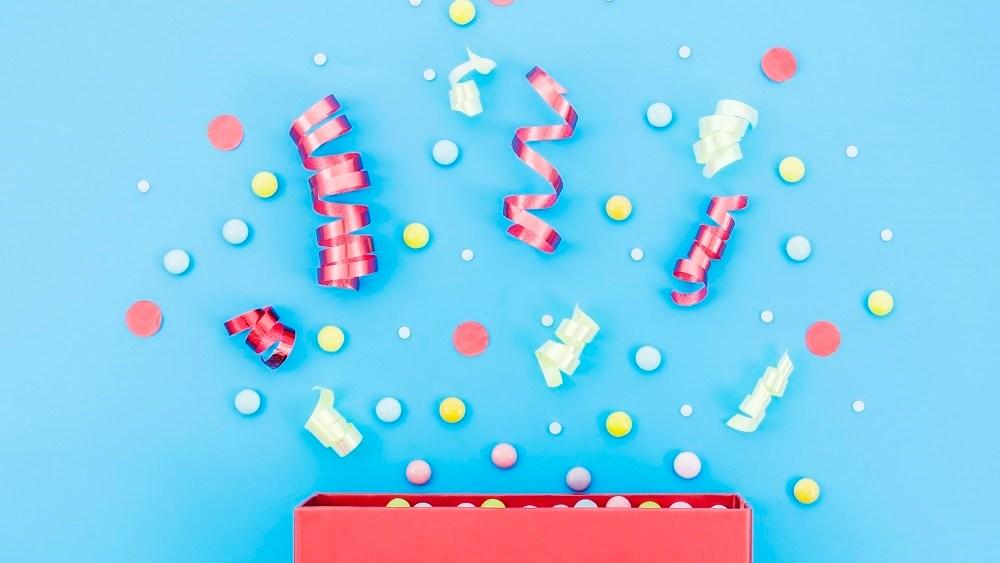 How Do Tik Tok Gifts Work