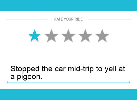 Uber-Review