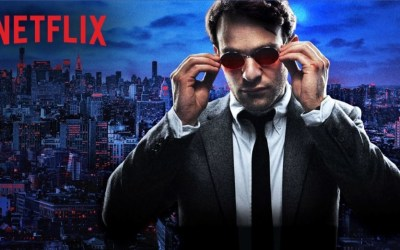 Will Netflix Bring Back Daredevil for Season 4?