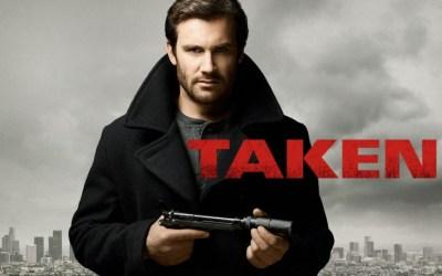 Will Netflix or Amazon Prime Pick Up Taken Season 3?