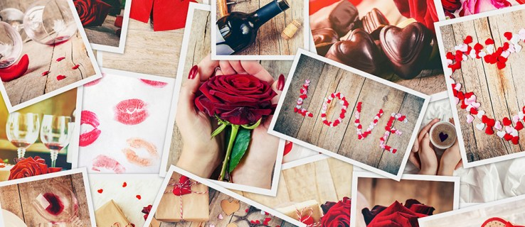 how to make a photo collage in snapseed