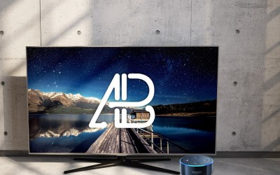 play tv sound through