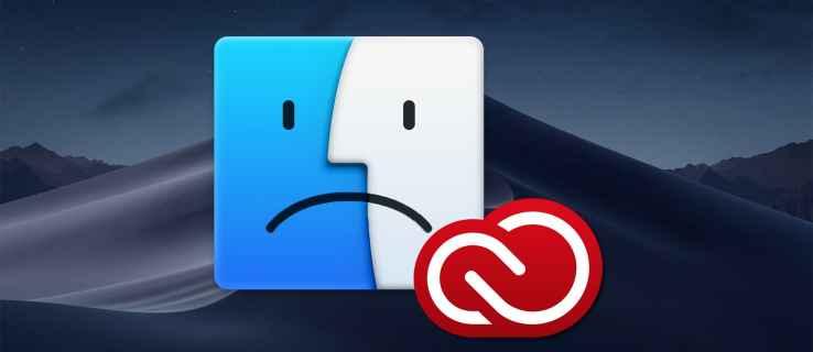 remove creative cloud files finder mac