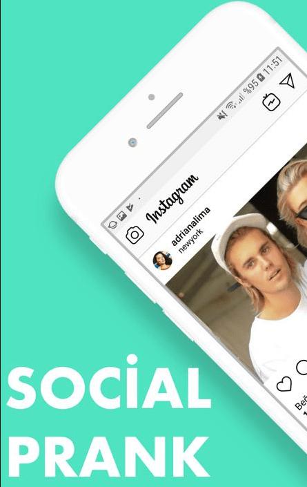socialprank