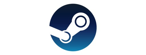 How to speed up steam downloads