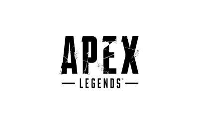 Apex Legends Won't Start – How To Fix