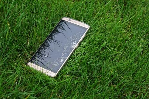 ¿Puede Verizon borrar mi iPhone?