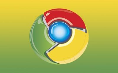 Chrome Disable Media Keys