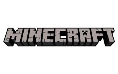 Custom Paintings Minecraft