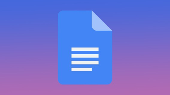How To Make Or Add A Flow Chart To A Google Doc
