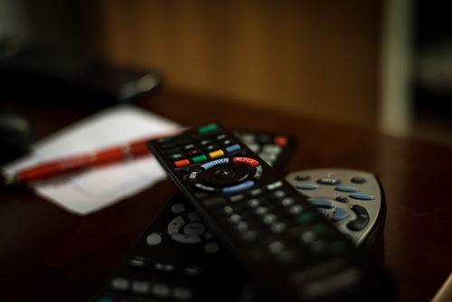 How to Attach Remote to Specific TV