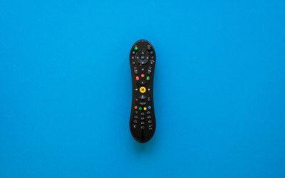 How to Attach Remote to a Specific TV