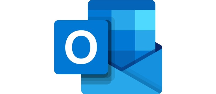 How To Download All Of Your Hotmail • hotamil.com receives approximately 5 visitors and 5 page impressions per day. how to download all of your hotmail