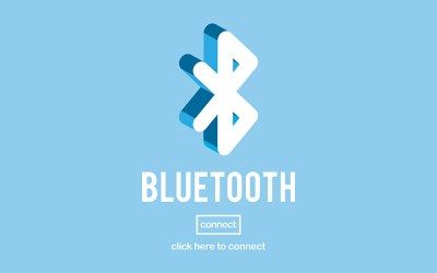How to Enable Bluetooth on Acer Aspire