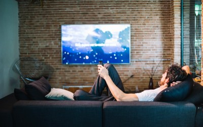 How to Turn on or off Closed Captioning on HBO GO