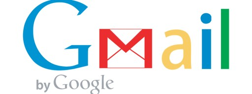 How to Unarchive Gmail