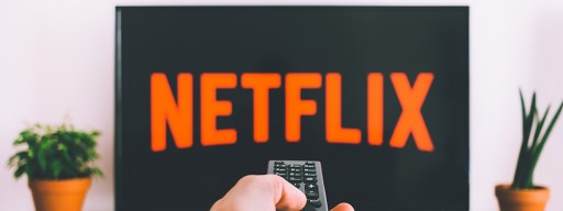How to Watch American Netflix in Mexico