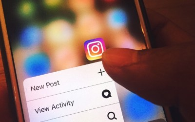 How To Delete an Instagram Story