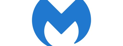 How to disable Malwarebytes