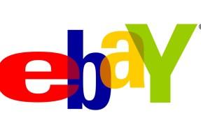 How to retract feedback on Ebay