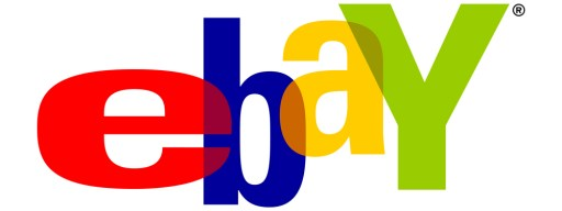 How to retract feedback on Ebay