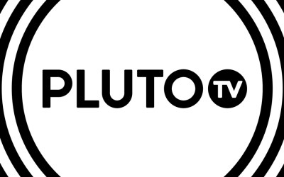 How to use Pluto TV Effectively (2)