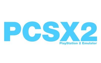 pcsx2 playstation 2 emulator for pc