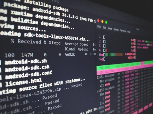 Rsync Commands in Linux