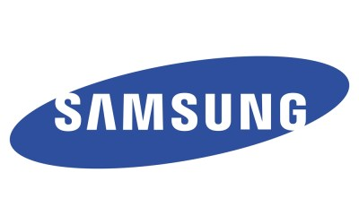 Samsung Intensity 3 Factory Reset