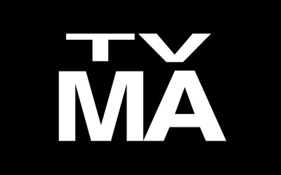 What Does TV-MA Mean on Netflix