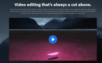 Adobe Premiere Keeps Crashing During Export – What To Do