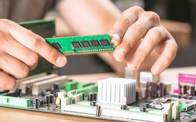 Where to Buy Used Computer Parts