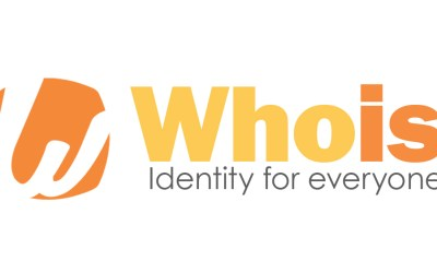 Whois creation date