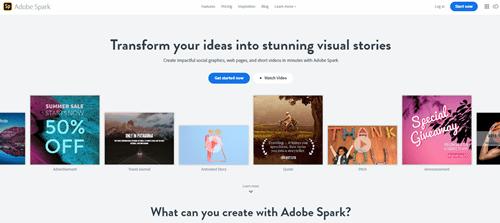 Adobe Funke