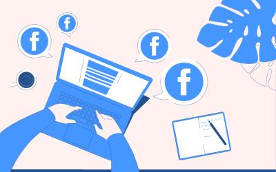 facebook messenger group chat limit