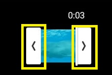 flipagrama como hacer collage de fotos