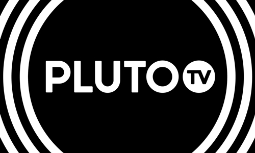 How Does Pluto TV Work