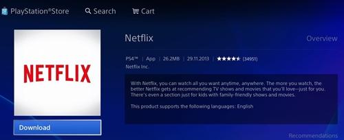 Netflix without smart TV