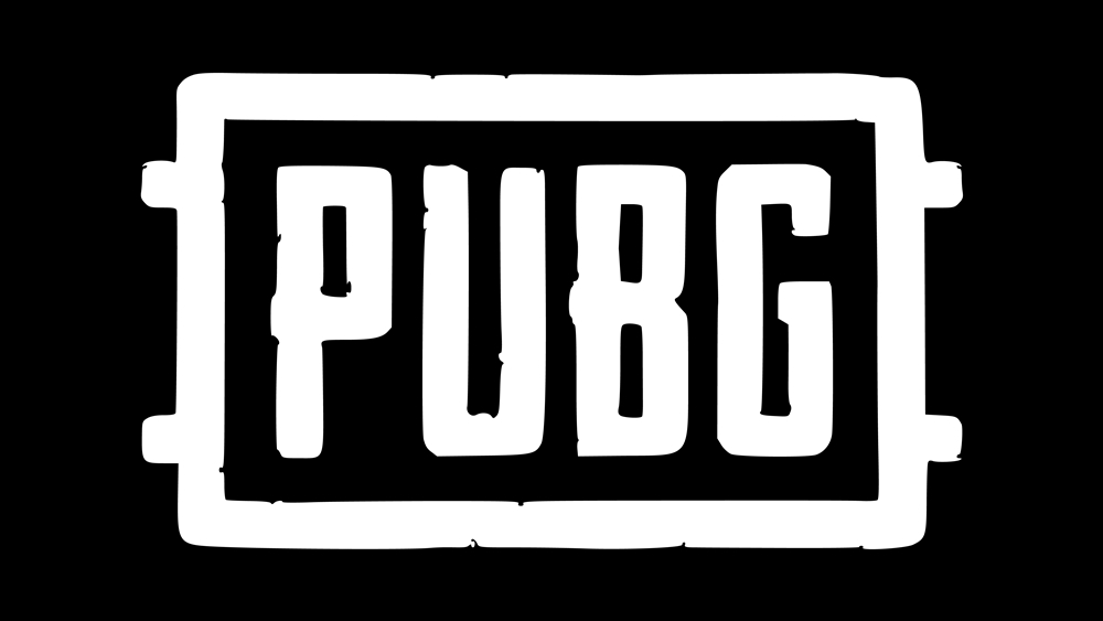 The Best Pubg Wallpapers For Your Iphone Android Or Desktop