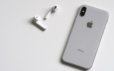 Airpods 2 release