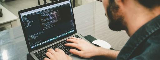 Best CoderPad Alternatives
