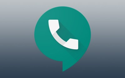 Does Google Voice Cost Money