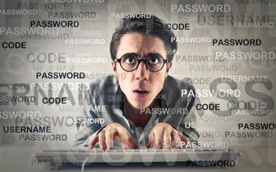 Garena change password