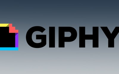 Giphy Not Working in Instagram What to Do