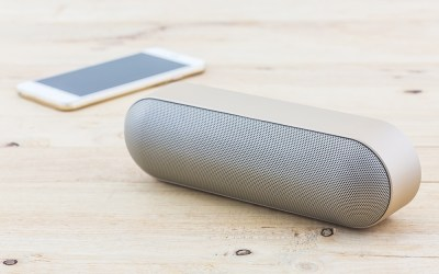 How To Airplay To Unsupported Bluetooth Speaker